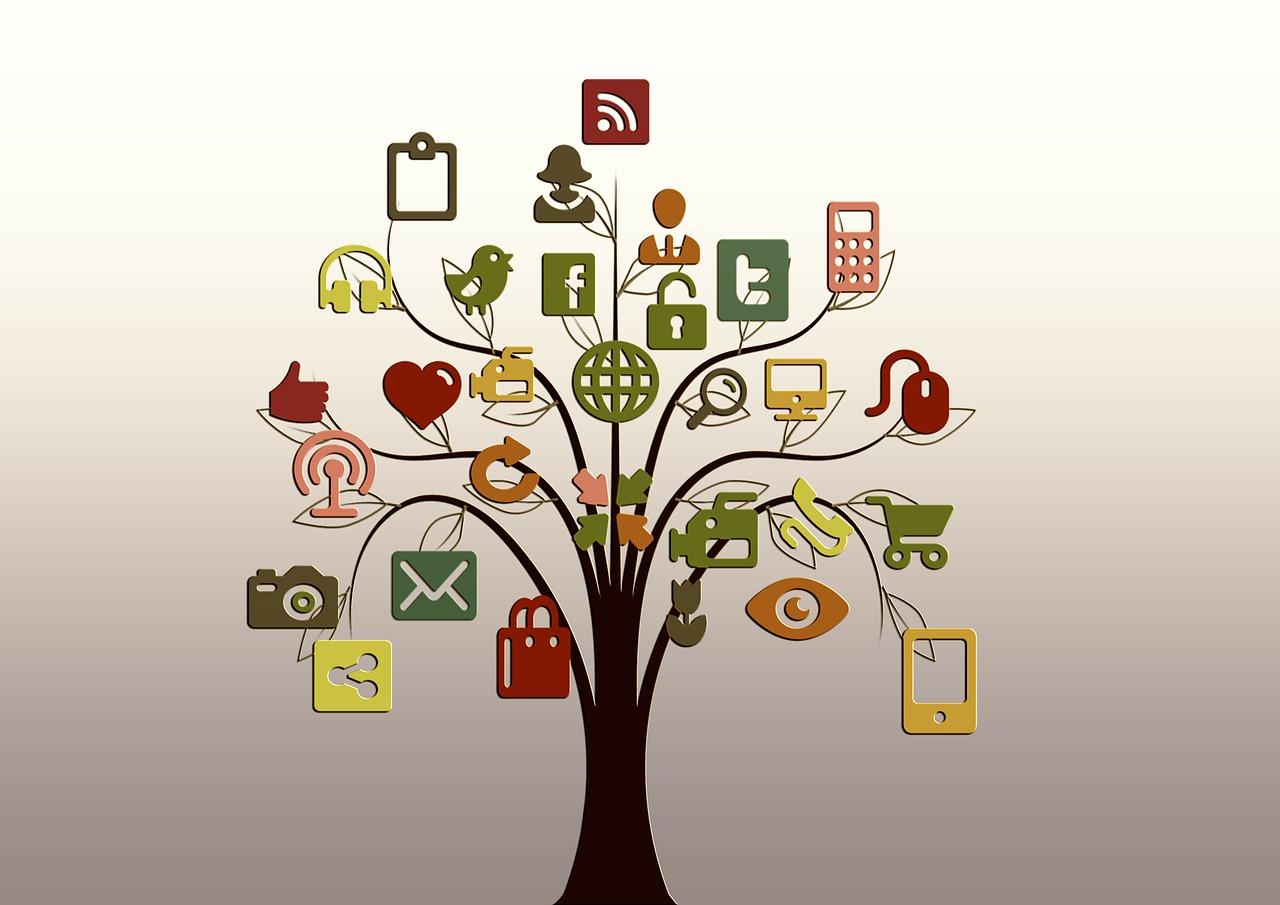 עץ דיגיטל