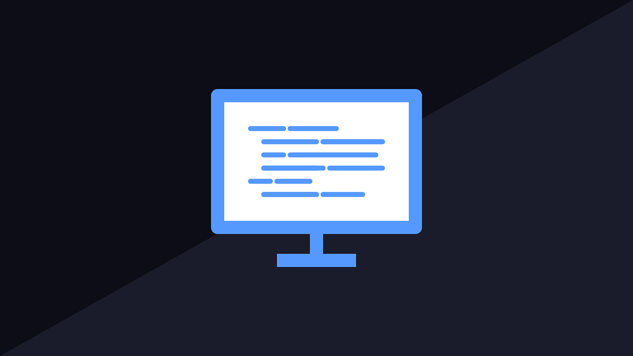 קורסים מקצועיים ללמידת תכנות WEB