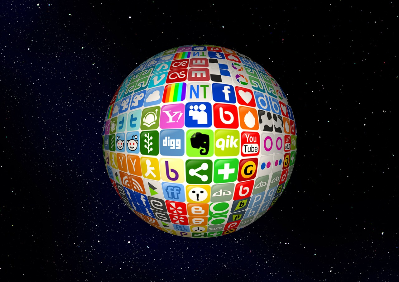קידום אורגני ,גוגל אנליטקס ומה שבניהם