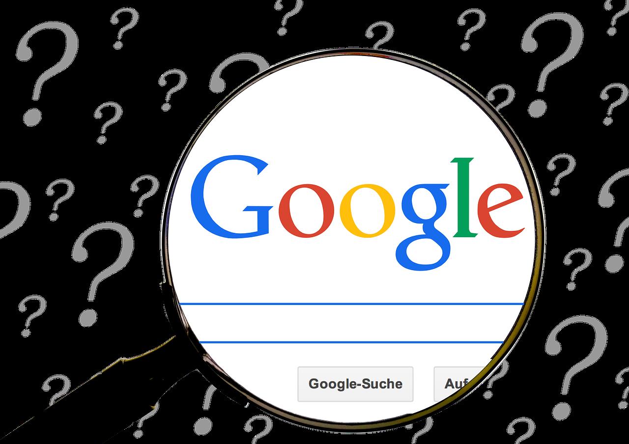 הכירו את פירורי הלחם: נתיבי הניווט של גוגל