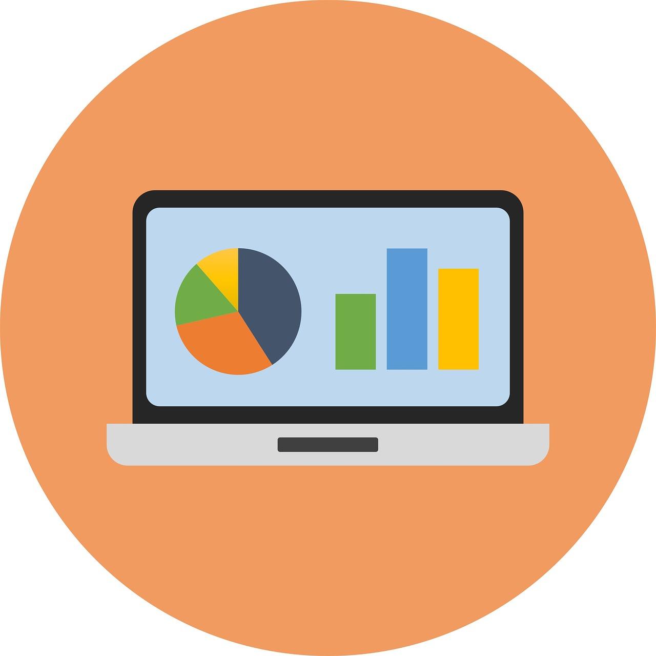 כיצד שיווק דיגיטלי 360 מעלות יכול להגדיל הכנסות בעסק שלך