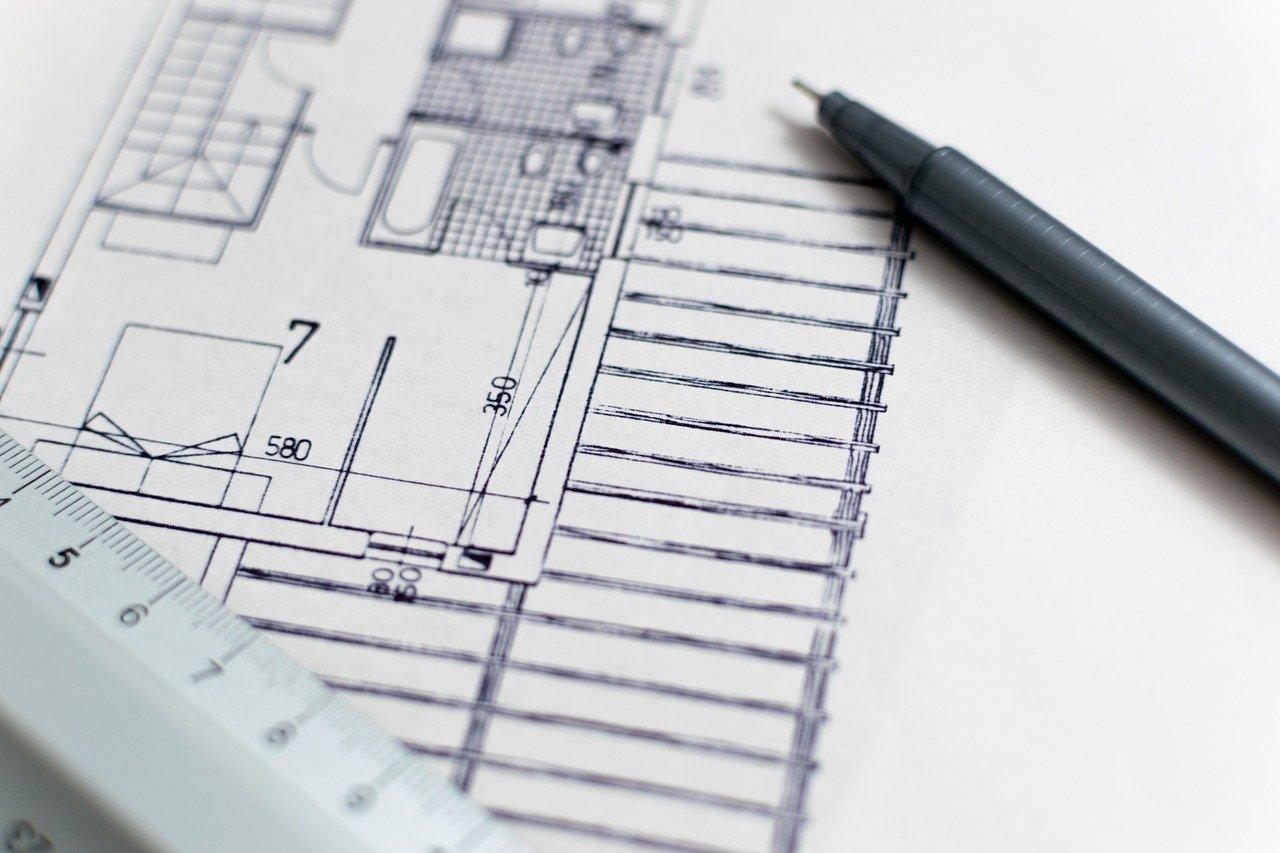 תוכנות עיצוב ואדריכלות שמומלצות בשוק