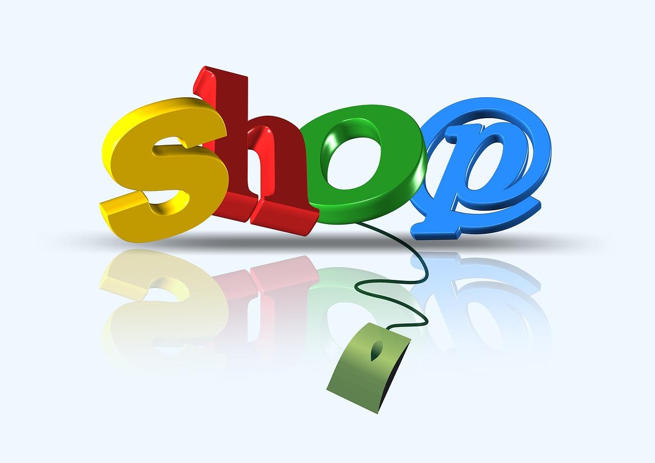 5 שלבים לבניית חנות אינטרנט מושלמת