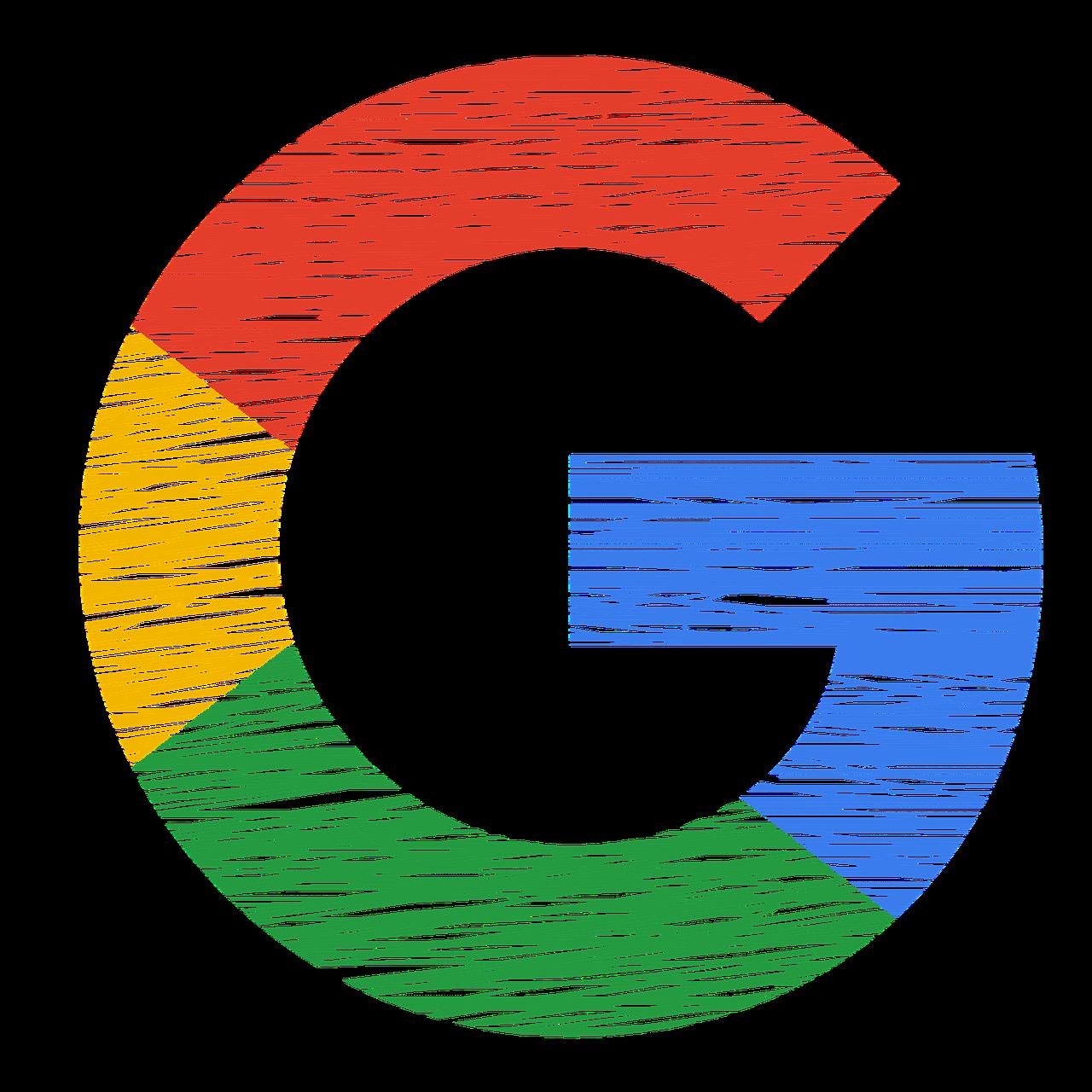 מה הוא GSuite ועבור מה הוא טוב?