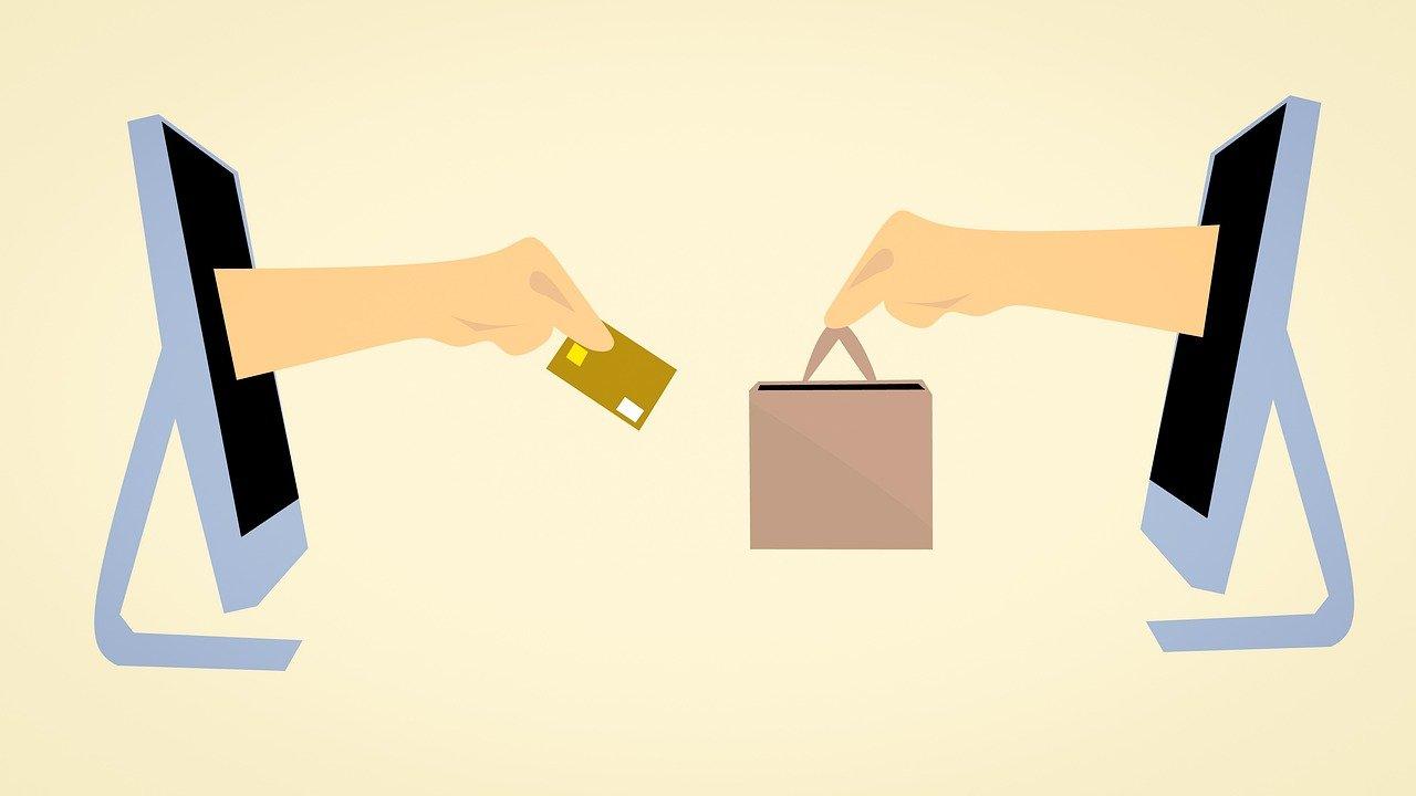 3 - שלבים לפתיחת חנות אינטרנטית